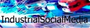 News_medium_logo-industrialsocialmedia1