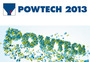 News_medium_powtech-2013