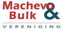 News_medium_logo-machevo-bulk