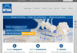 News_big_nieuwe_website_over_single-use_technologie