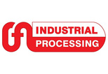 News_big_industrial-processing-2014