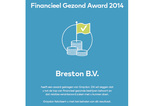 News_big_breston-financieel-gezond_