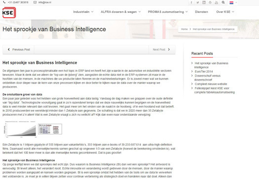Large_kse-process-technology-b.v.-lanceert-haar-eigen-blog
