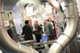 News_medium_powtech-2010-beurs