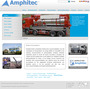 News_medium_amphitec-website