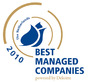 News_medium_best-managed-companies