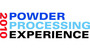 News_medium_powder-processingexperience
