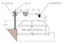 News_medium_new_dynatek_articulated_loader_reduces_barge_loading_times_and_costs