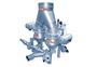 News_medium_effortless_changeover_from_dilute_to_dense_phase_conveying_with_mini_double_vessel_conveyor