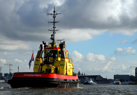 Large_the-amsterdam-port-region-showed-1