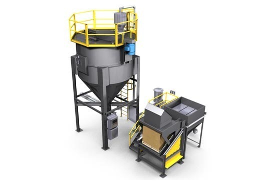 Large_automated-bulk-material-mixing-system-produces-highly-homogenous-blends