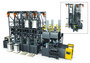 News_medium_rfid-driven_weighing_and_batching_system_increases_process_throughput_by_80