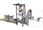 News_medium_pneumatic_conveying_of_highly_caustic_and_corrosive_material