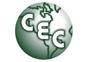 News_medium_cec_logo