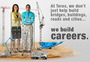 News_medium_terex-careers
