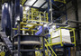 News_medium_system_for_recovering_valuable_metals_from_highly_viscous_residual_waste_in_the_petrochemical_industry
