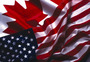 News_medium_national_bulk_equipment_appoints_new_sales_representation_within_canada